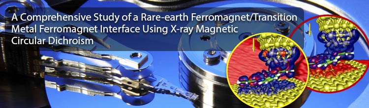 science/highlight/2016-08-31/comprehensive-study-rare-earth-ferromagnettransition-metal-ferromagnet