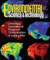 EST Cover Image