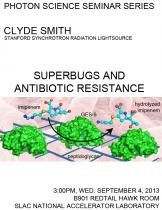Superbugs and Antibiotic Resistance