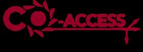 Co-Access