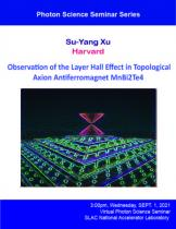 Observation of the Layer Hall Effect in Topological Axion Antiferromagnet MnBi2Te4