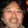 (Hiro Tsuruta)