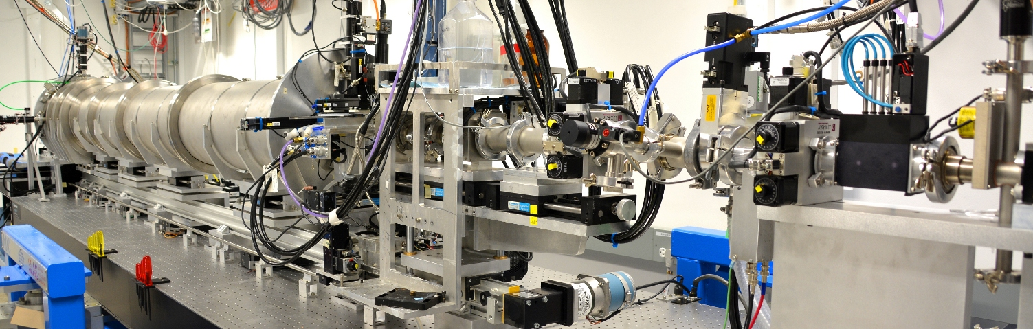 The SSRL Beamline BL4 2 Is A Permanent Experimental Station For Small Angle X Ray Scattering And Diffraction SAXS Techniques Dedicated To Research In