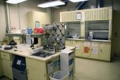 BCM1 Prep Lab