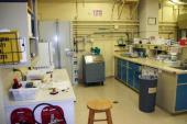 BCM2 Prep Lab Station 2